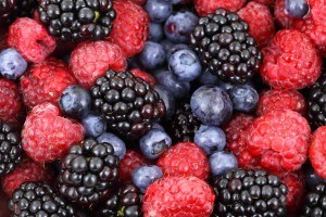 1-background-berries-berry-blackberries-blackberry