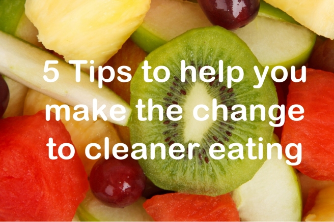 cleaneatingtips