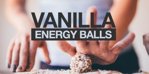 Beachbody-Blog-Vanilla-Almond-Energy-Balls