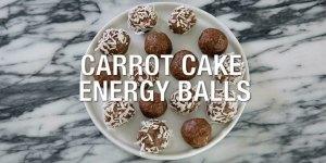 Carrot-Cake-Energy-Balls-2