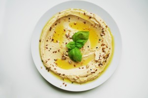 hummus-meal-chickpeas-paste-seeds-grains-6