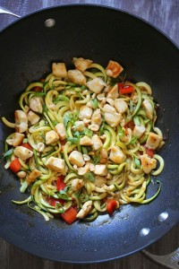 Kung-Pao-Chicken-Zoodles-For-Two-550x825