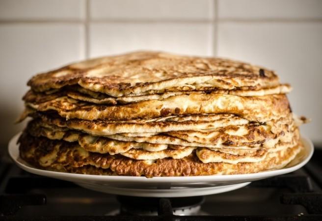 pancakes-party-children-fun-recipe-baking-cooking