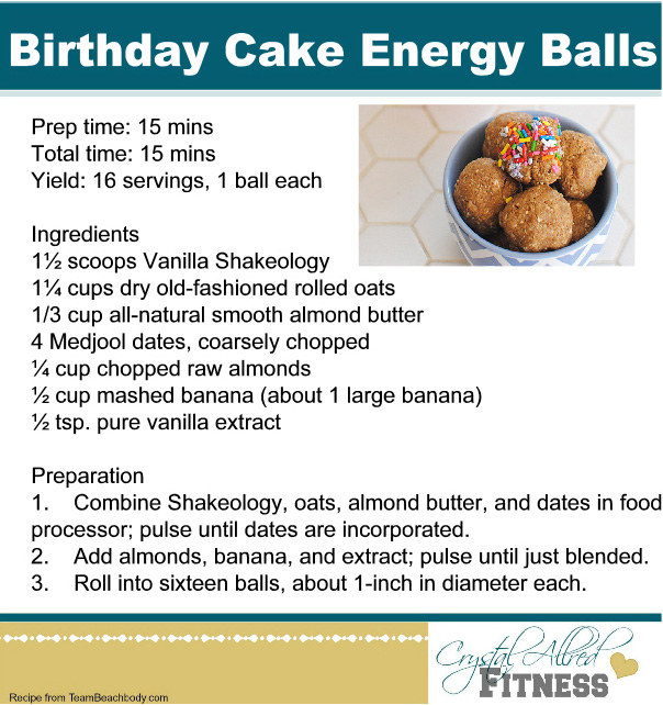 Recipe1.energyballs