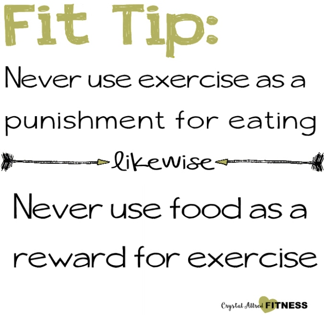 fittip-eating