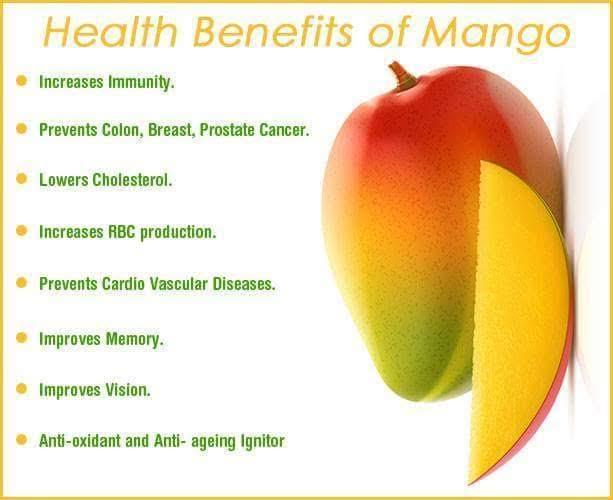 nutrition-tip-mango