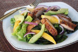 spicy-honey-chicken-salad-cr