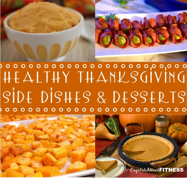 thanksgivingsides